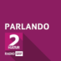 DRS - Parlando Podcast Download
