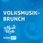 Volksmusik-Brunch Podcast herunterladen