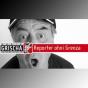 Rolf - Reporter ohni Grenza Podcast Podcast herunterladen