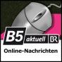 B5 aktuell - Online-Nachrichten Podcast Download