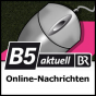 B5 aktuell - Online-Nachrichten Podcast Download