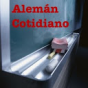 Alemán Cotidiano Podcast Download