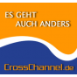 CrossChannel Podcast herunterladen