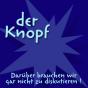 Der Knopf Podcast Download