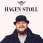 Haudegen Podcast Download