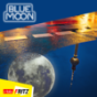 Podcast Download - Folge Poetry Blue Moon - mit Julian Heun & Nils Straatmann online hören
