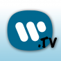 Warner Music TV Podcast Download