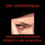 Gedichte & Gedanken Podcast Download
