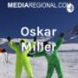 Oskar Miller