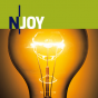 N-Joy - Fragen fragen Podcast Download