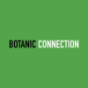 Botanic Connection  Podcast Download