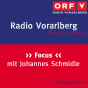 ORF - Focus Podcast Download