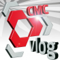 CMC-Vlog Podcast Download