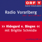 ORF - Hildegard von Bingen Podcast Download
