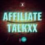 Affiliate TalkxX – termfrequenz