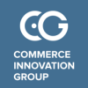 Commerce Innovation Podcast