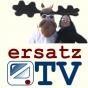 ersatz.TV (hohe Auflösung) Podcast herunterladen