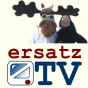 ersatz.TV (für iPod) Podcast Download