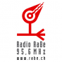 RaBe-Info Podcast Download