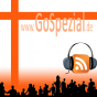 GoSpezial Podcast Download
