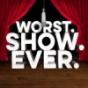 Podcast Download - Folge WSE58 Dave Takes the Enneagram online hören