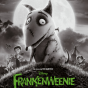 FRANKENWEENIE Podcast Download