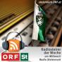 ORF Radio Steiermark - Radiosteirer der Woche Podcast Download