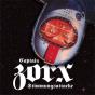Captain Zorx Stimmungsattacke » Zorxcast Podcast herunterladen