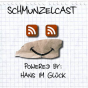 SchmunzelProjekt Podcast Download
