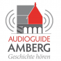 Audioguide Amberg Podcast herunterladen