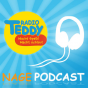 Radio TEDDY Nachgefragt Podcast Download