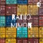 Radio Mimon