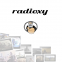 radioXY Podcast Download
