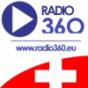 Missionswerk Radio Freundesdienst Podcast Download