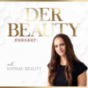 Go For Beauty - Der Beauty Podcast