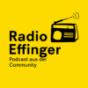 Radio Effinger