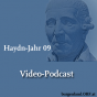 Videopodcast zum Haydnjahr 2009 Podcast Download