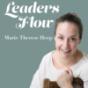 LeadersFlow