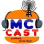 McCast - Geschmack für die Ohren Podcast Download