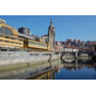 Reise-Podcast - Bilbao Podcast Download