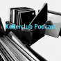 r.o.b's Kellerclubcast Podcast Download