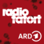 ARD Radio Tatort Podcast herunterladen