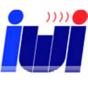 Uni Hannover - Mobile Business SoSe 2009 (Video) Podcast Download