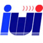 Uni Hannover - Mobile Business SoSe 2009 (Audio) Podcast Download