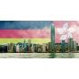 Hong Kong Deutsch Erleben Podcast Download