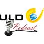 ULD - Datenschutzgeschichte (Video) Podcast herunterladen