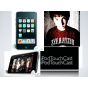 iPodTouchCast Podcast Download