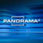 Panorama Podcast Download