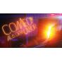 Comedy aus dem Labor Podcast herunterladen