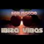 *Ibiza Vibes* by Seb Maccio Podcast Download